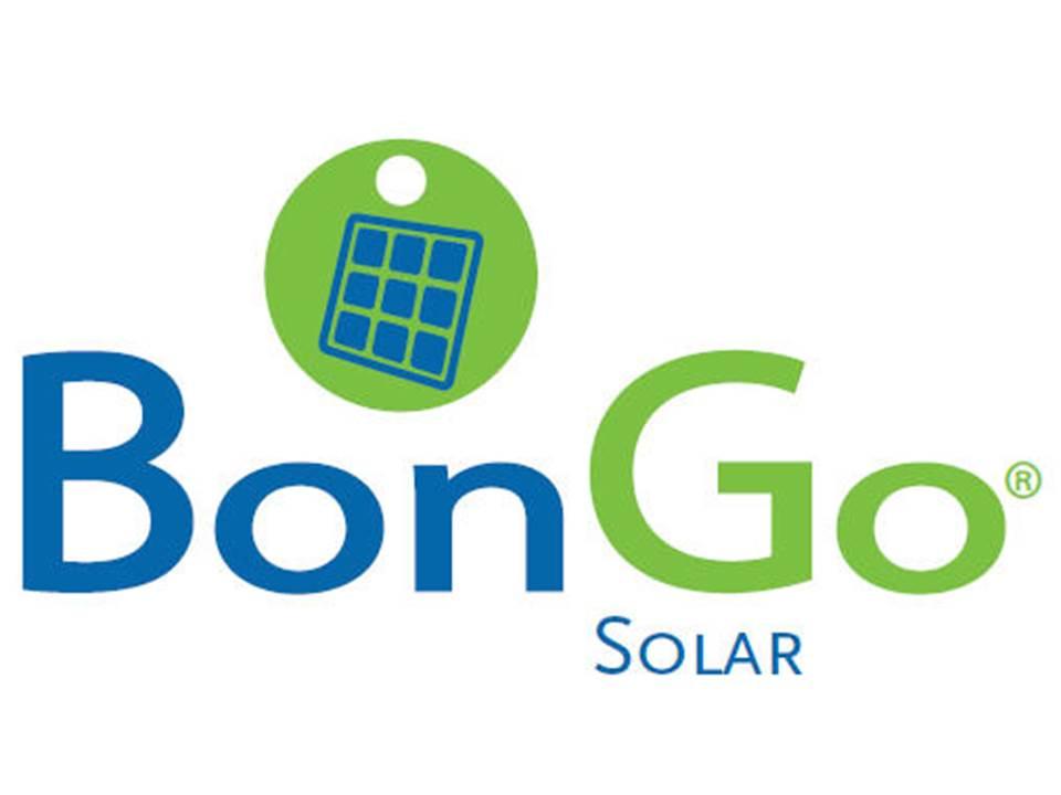 bongologo