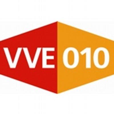 logo-VvE010