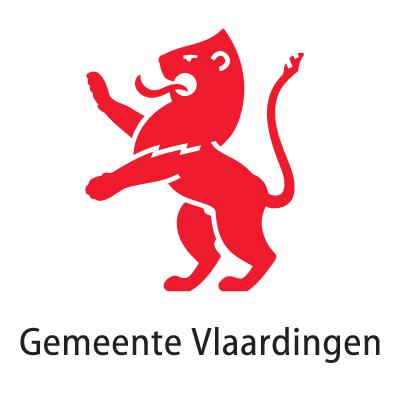 logo-gemeente-vlaardingen