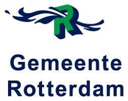 logo rotterdam