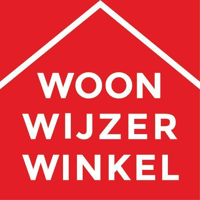 logo-woonwijzerwinkel