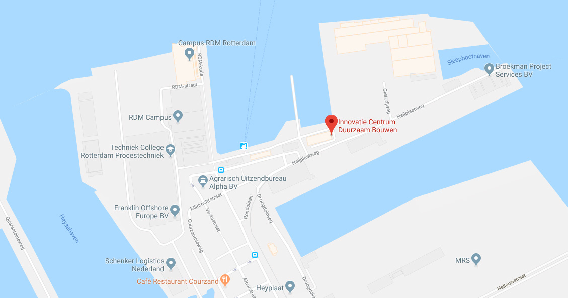 map_woonwijzerwinkel