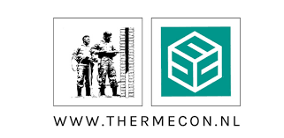 thermecon