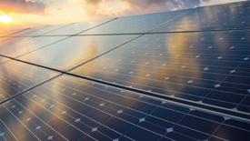 zonnepanelenactie_drevenbuurt