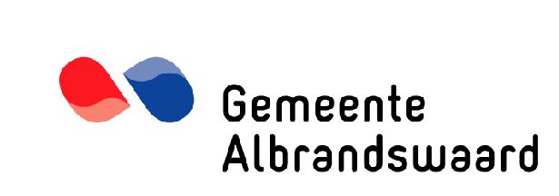 Logo_Albrandswaardvs2