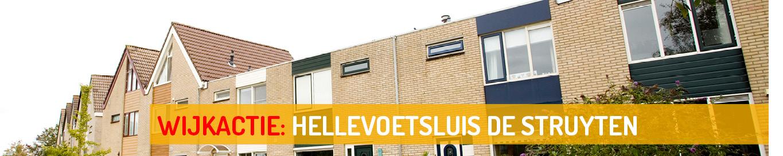 banner_HellevoetsluisStruyten
