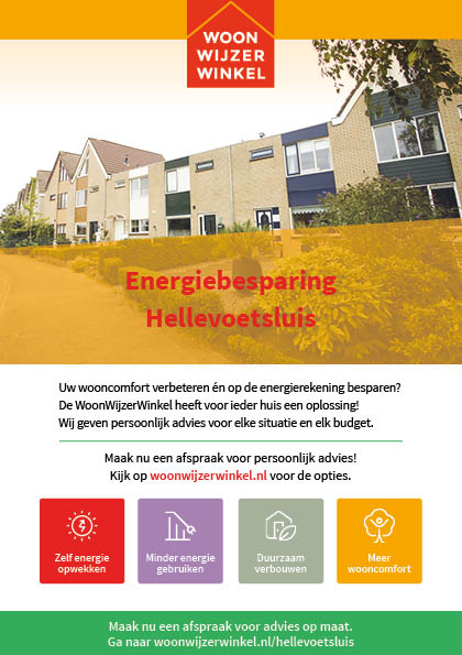 Brochure Hellevoetsluis_voorzijde