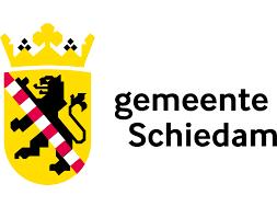GemeenteSchiedam