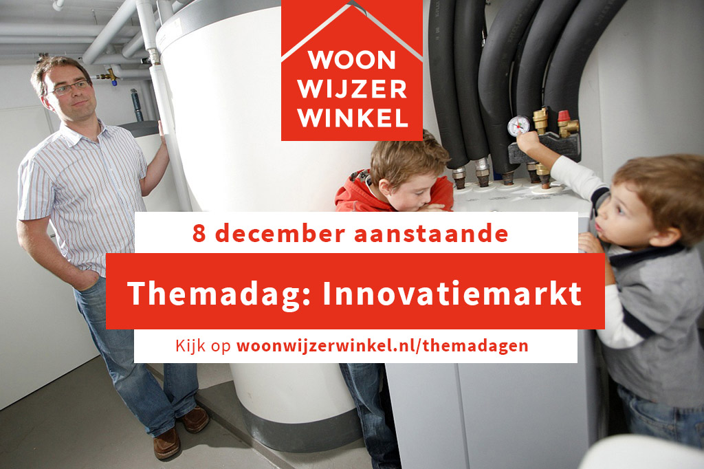 Themadag_innovatiemarkt