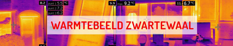 Banner_warmtebeeldZwartewaal