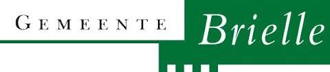 logo gemeente