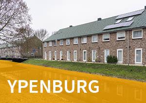 button_Ypenburg