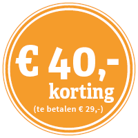 Duurzaamheidsvoucher_korting40