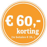 Duurzaamheidsvoucher_korting60