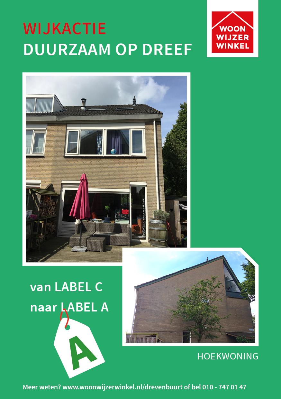Concept_Drevenbuurt_hoekwoning_VOORZIJDE