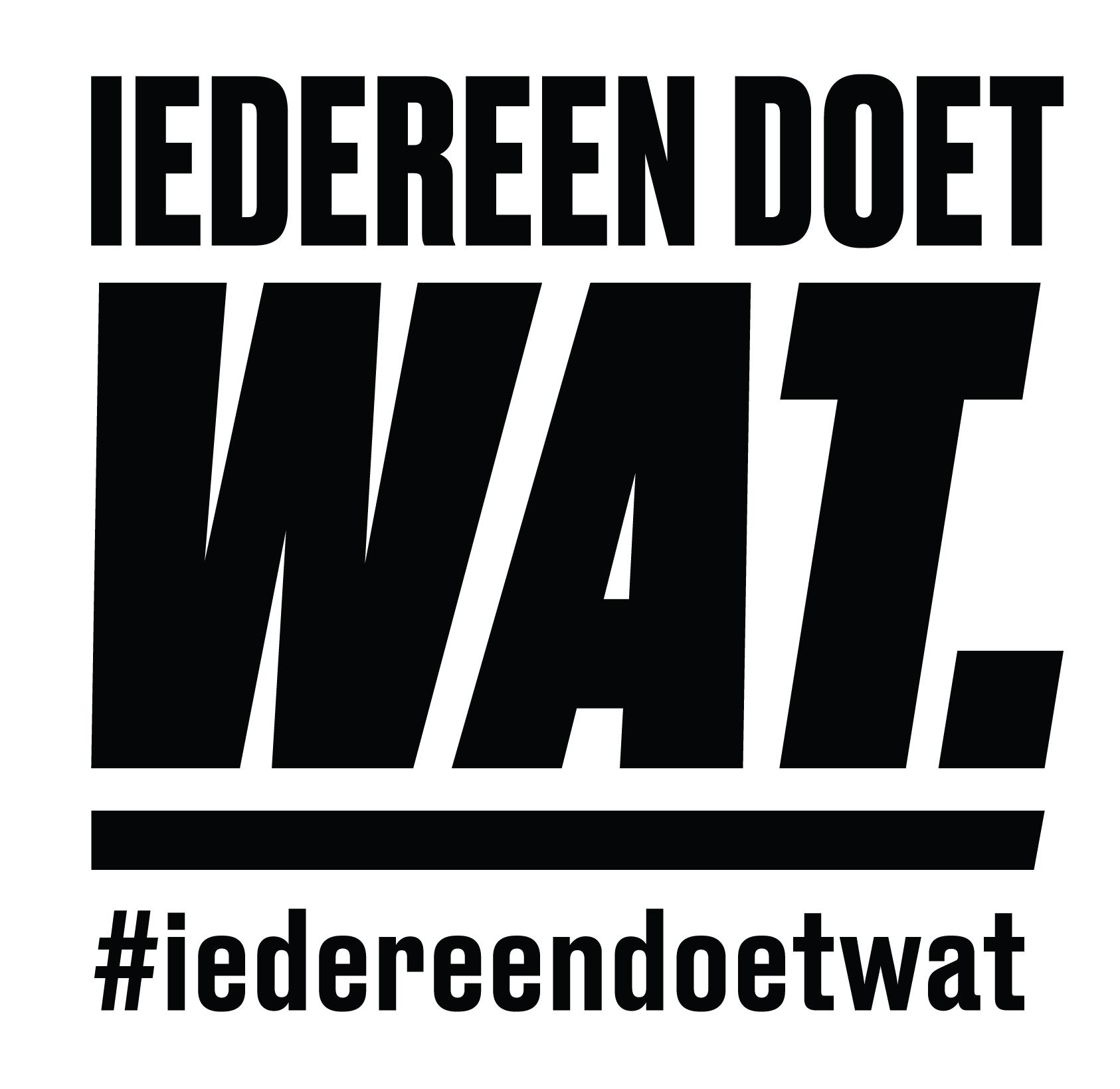 K&E_IDW_logo_hashtag.