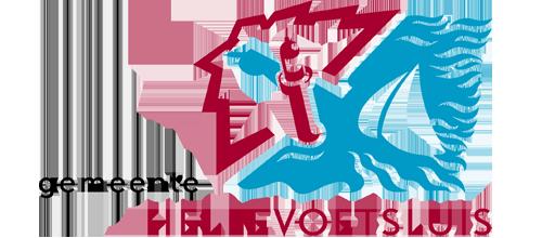 Logo-gemeente-hellevoet