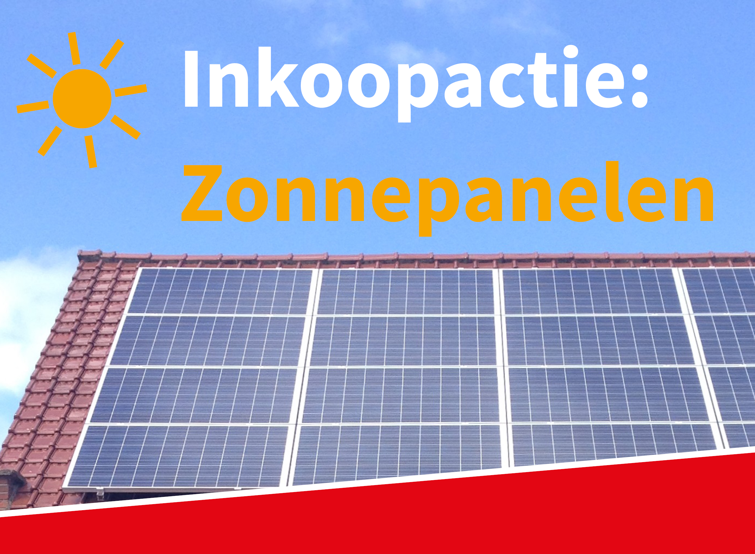 Button_Zonnepanelen