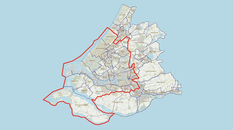 map met regio goerree rotterdam den haag3-01