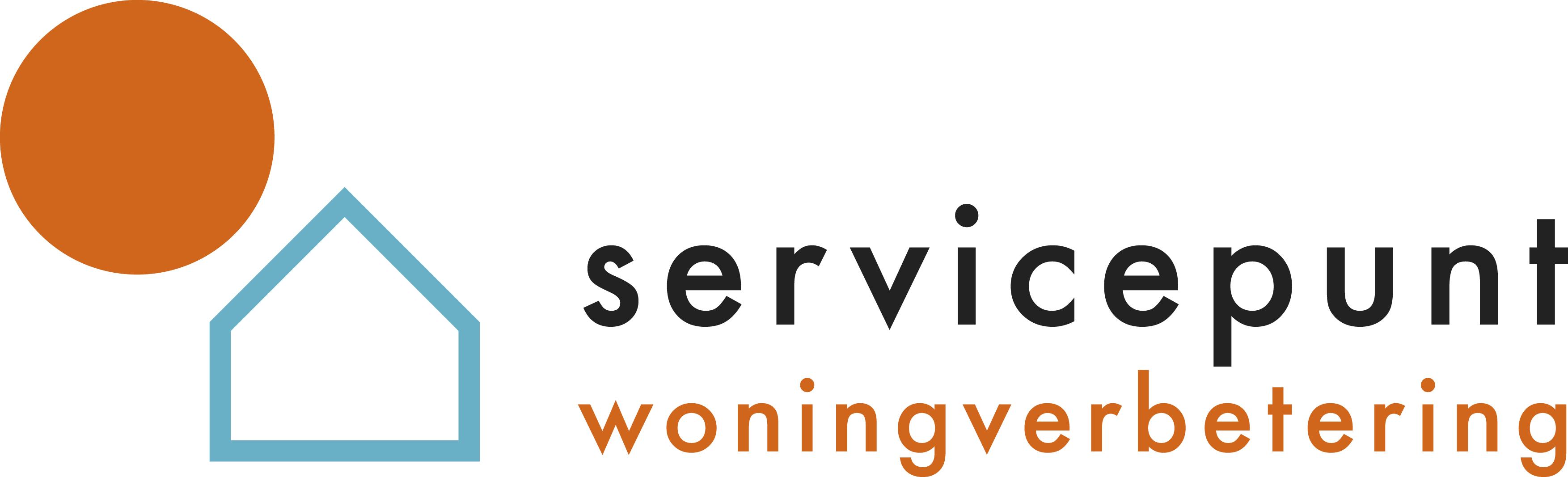 SWV logo_RGB