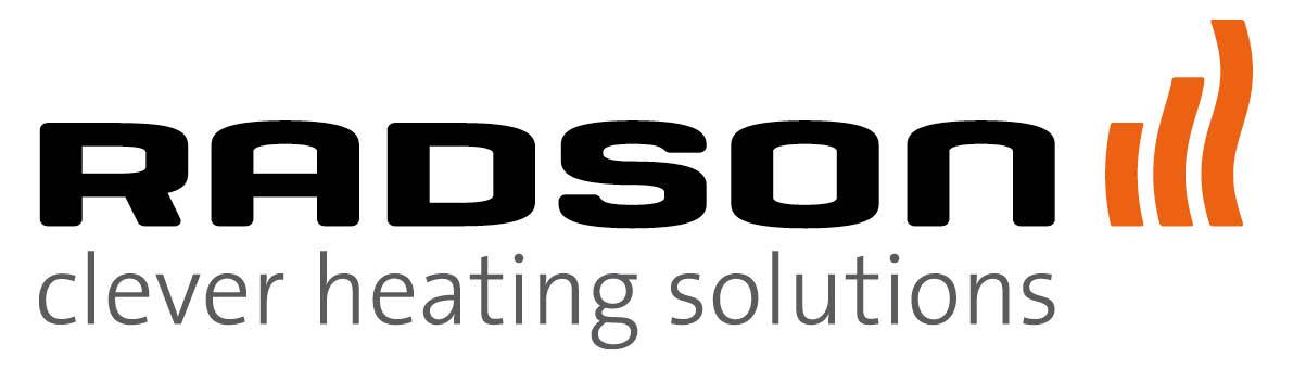 logo RADSON