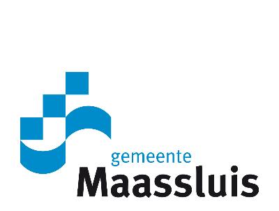 logo-gemeente-maassluis-vierkant2
