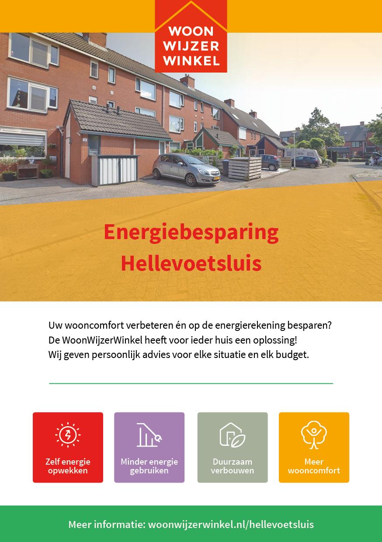 Brochure Hellevoetsluis_update_okt2019