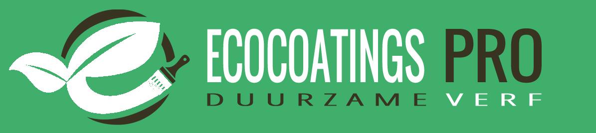 pro-ecocoatings-logo-groeneachtergrond