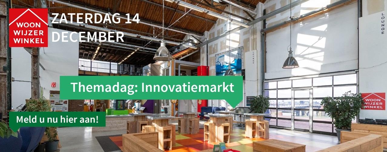 themadag-innovatie