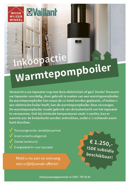 20191213 Inkoopactie warmtepompboiler1
