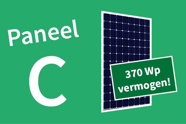 PaneelC_2
