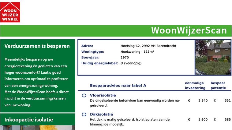 Woonwijzerscan_WWW_Website_klein2