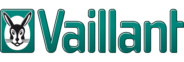 vaillant-logo-Keurdokter-1-e1561625825386