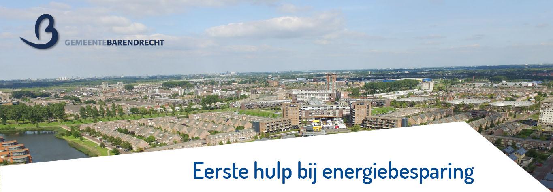 Banner_RRE_Barendrecht