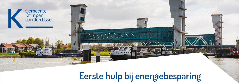 Banner_RRE_Krimpen