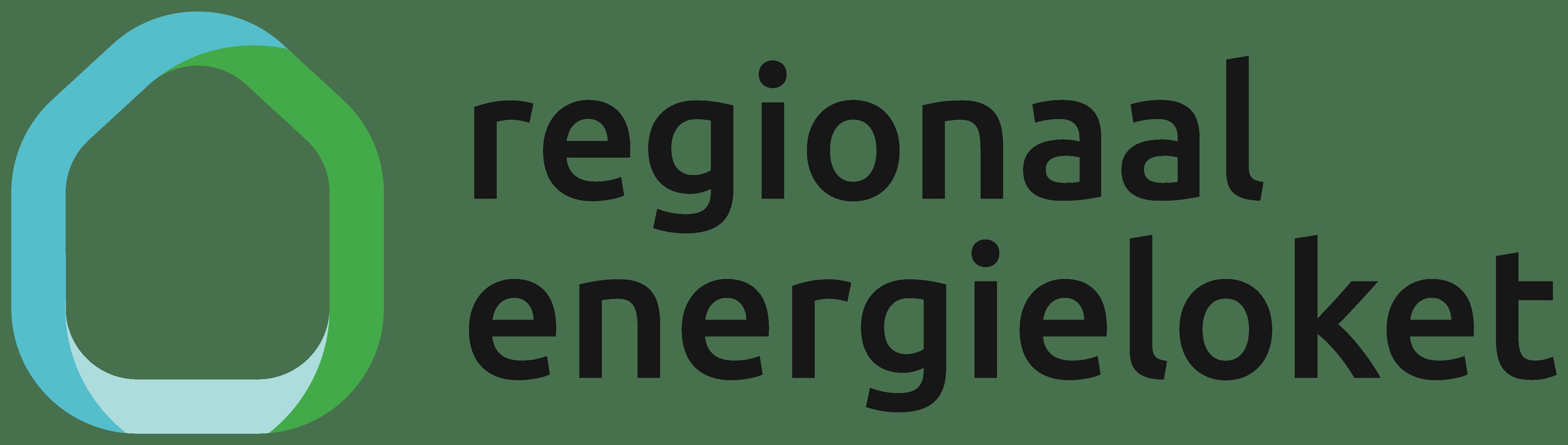 REL_Logo_Original_2019