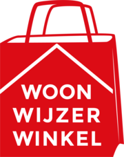 woonwijzerwebshop_logo_180x