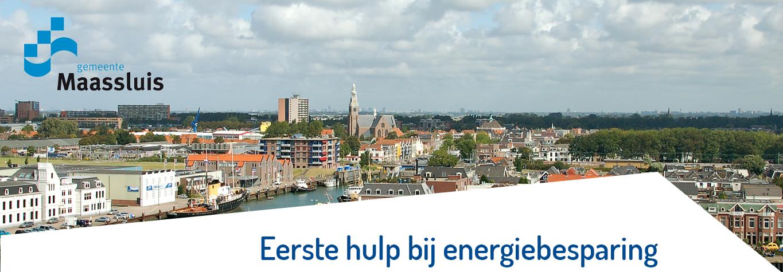 Banner_RRE_Maassluis
