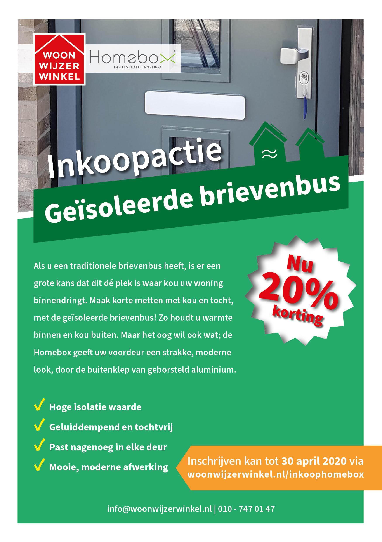 flyer_inkoop_homebox_jpg