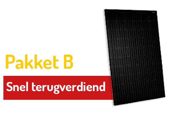 pakket_b