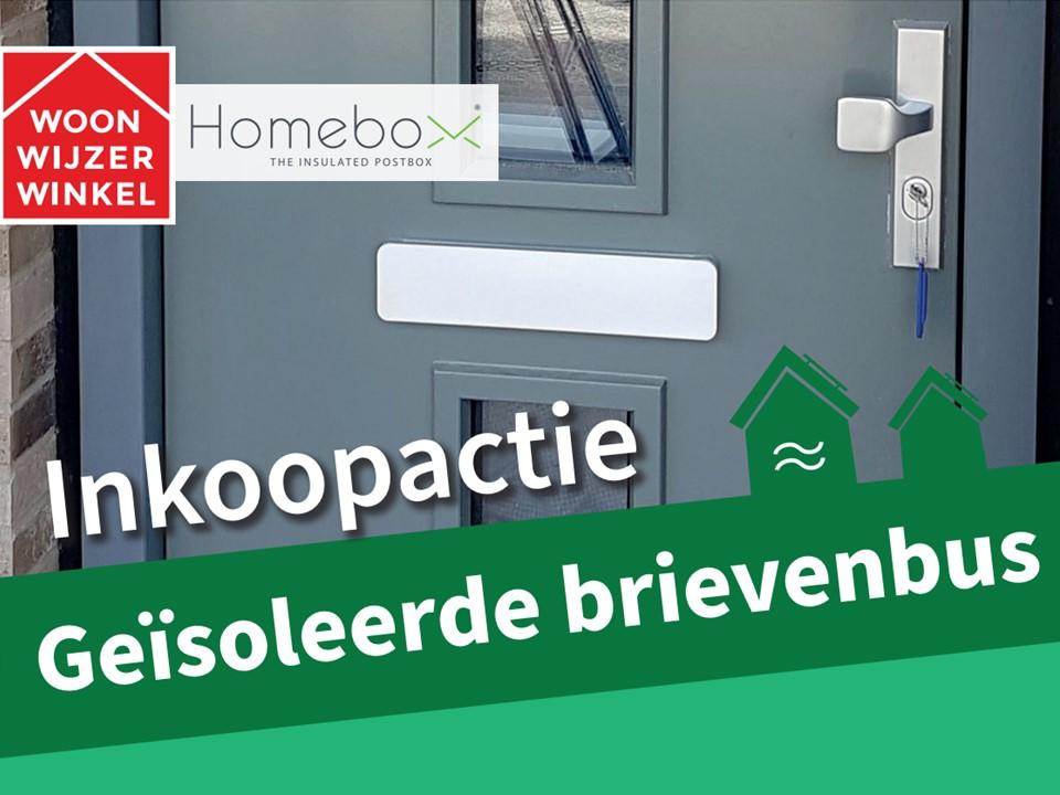 homebox4