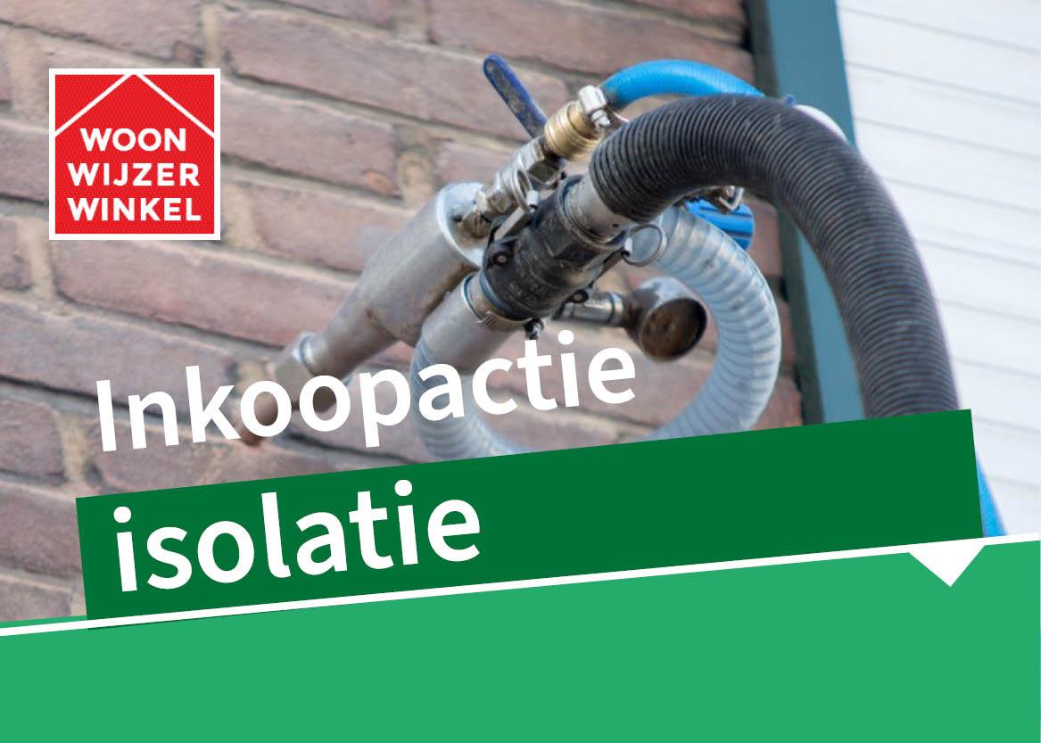 Banner_Inkoopactieisolatie_Homepaga