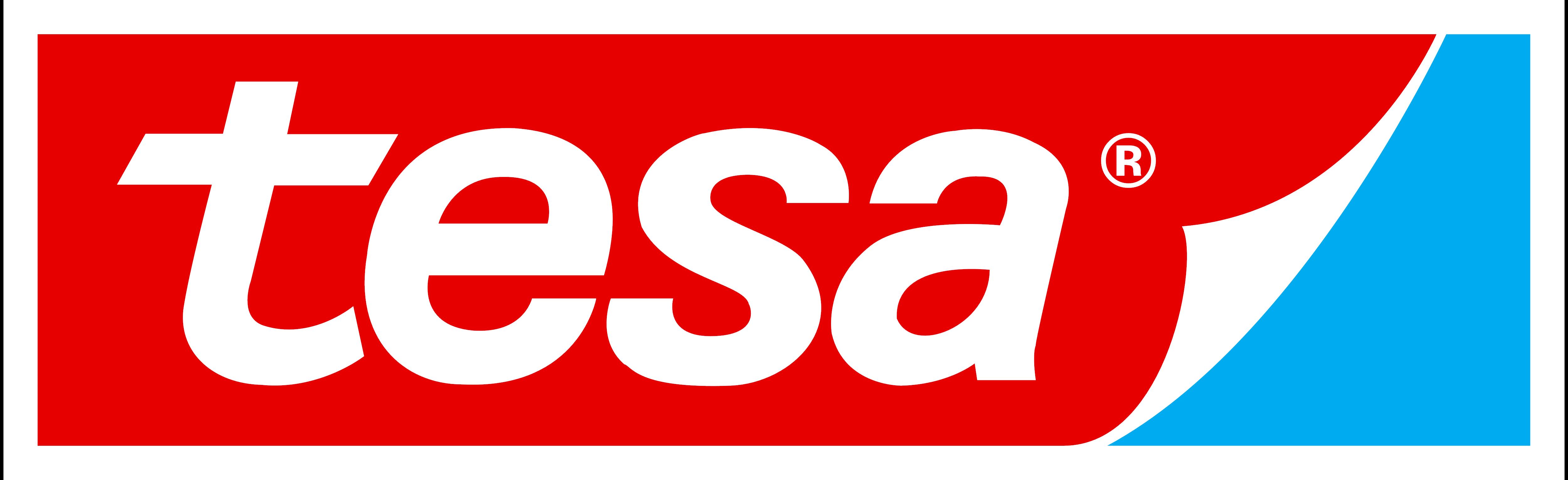 Tesa-logo