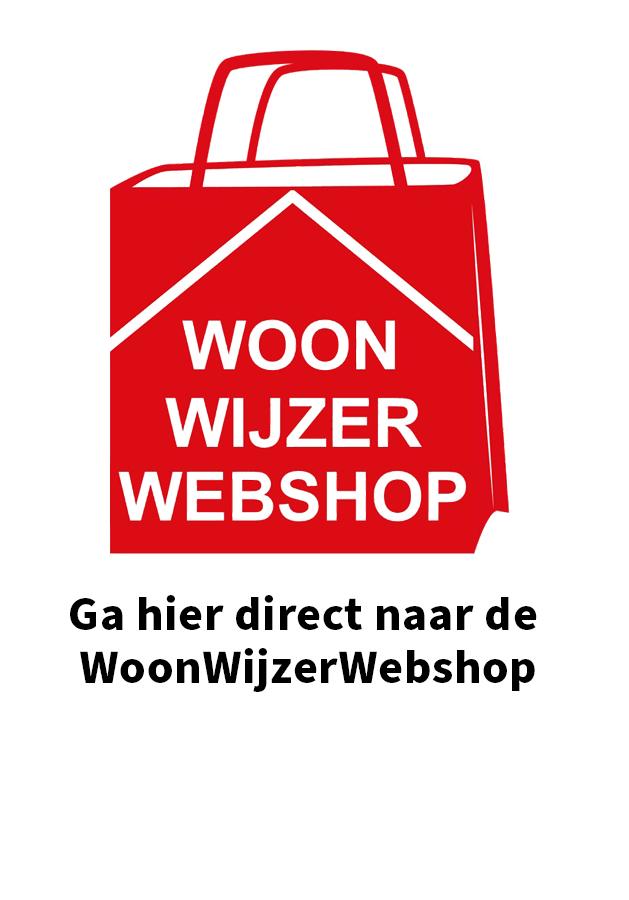 WEBSHOP2