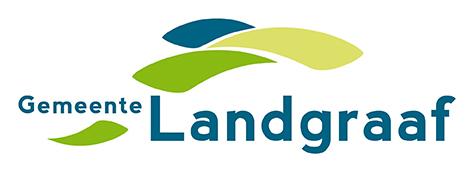 Landgraaf logo