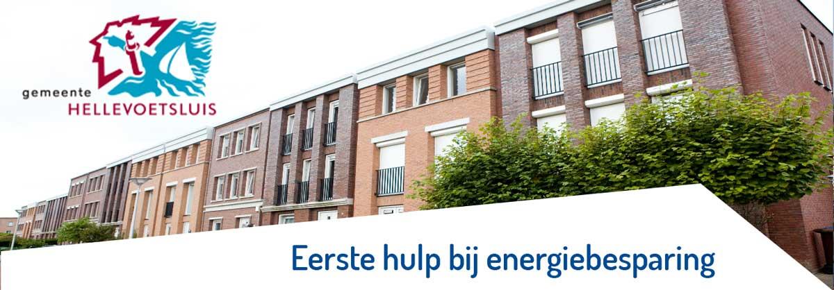 Banner_RRE_Hellevoetsluis