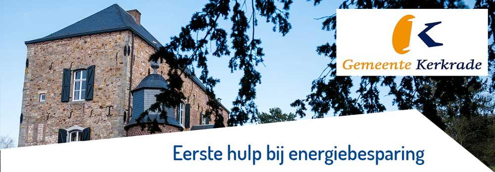 Banner_RRE_Kerkrade