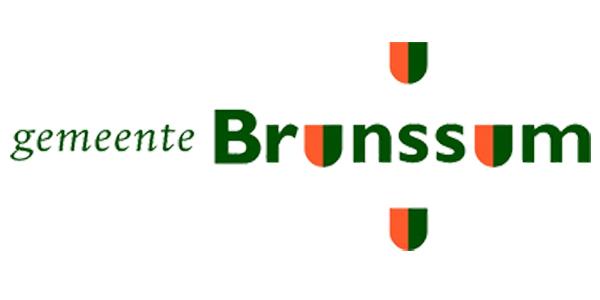 Gemeente-Brunssum logo