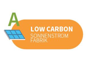 Pakket A - Low Carbon