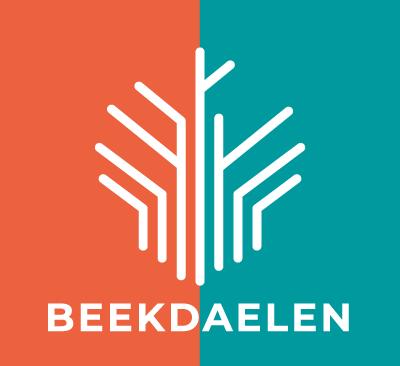 beekdaelen-logo